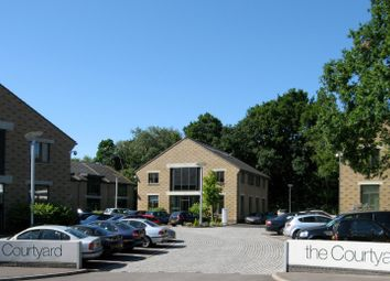 Thumbnail Office to let in First Floor 4 The Courtyard, Eastern Road, Bracknell, Berkshire