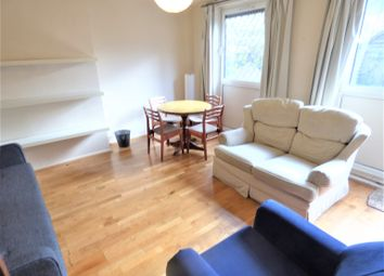3 bed maisonette for sale in Locton Green, Ruston Street, London E3