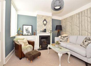 Thumbnail 3 bed terraced house for sale in Ashford Road, Tenterden, Kent