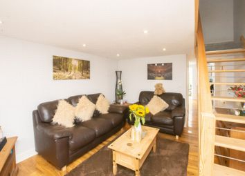 Thumbnail 2 bed cottage for sale in Campbell Road, Walmer