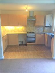 Thumbnail 2 bed flat to rent in 84 High Street, Thurnscoe