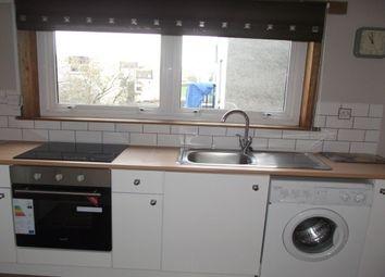 Thumbnail 2 bed flat to rent in Blackfriars Walk, Ayr