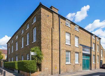 Northfield Road, Ealing W13. 2 bed flat