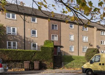 Thumbnail 2 bed flat for sale in Inchbrae Drive, Garthdee, Aberdeen, Aberdeenshire