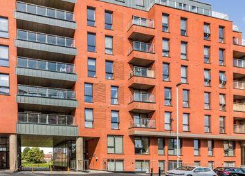 Thumbnail 2 bed flat to rent in Adelphi Wharf Adelphi Street, Salford