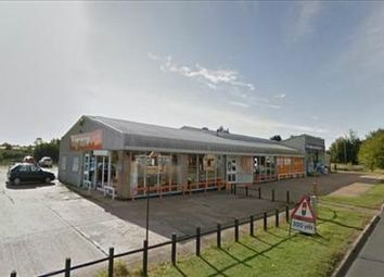 Thumbnail Commercial property for sale in Bridge Road, Downham Market, Norfolk