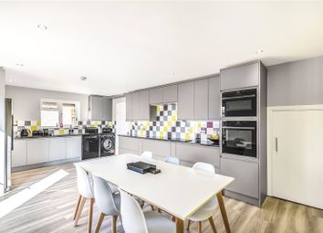 4 bed bungalow for sale in Nicholls Avenue, Hillingdon, Middlesex UB8
