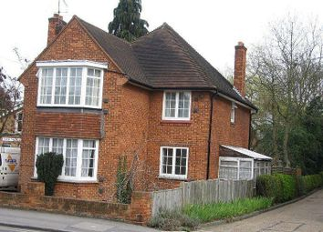 Thumbnail 3 bedroom property to rent in Ashley Road, Epsom