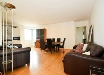 Thumbnail 3 bed flat to rent in Wick Lane, Bow