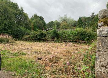 Land for sale in Plot At Drumnadrochit, Drumnadrochit IV63