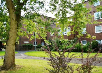 Thumbnail 2 bed maisonette for sale in Boulton Grange, Randlay, Telford