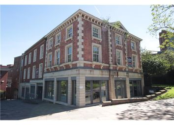 Thumbnail Retail premises for sale in 18, High Street, Rotherham, South Yorkshire, UK