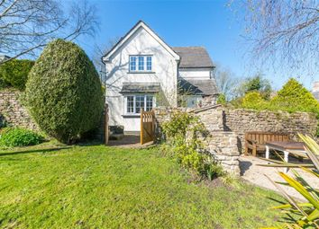 Thumbnail 3 bed detached house for sale in High Street, St Briavels, Gloucestershire