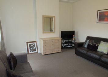 Thumbnail Studio to rent in Warrington Road, Rainhill