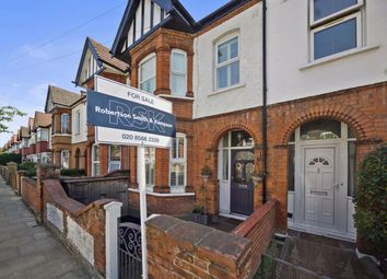 4 bed property for sale in Drayton Bridge Road, London W7