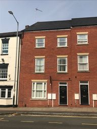 Thumbnail Room to rent in Westgate Alms Houses, West Street, Warwick