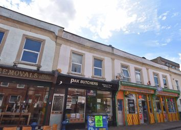 Thumbnail 2 bedroom flat to rent in Grosvenor Road, St Pauls