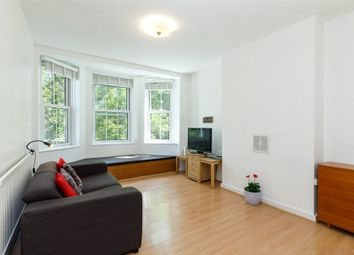 Thumbnail 2 bed flat for sale in Camden Park Road, London