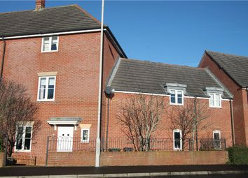 Thumbnail 5 bed terraced house for sale in Honeymead Lane, Sturminster Newton