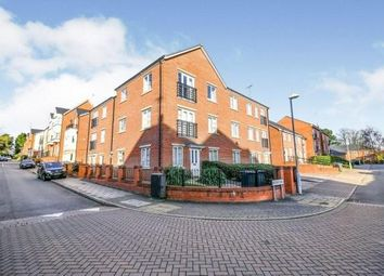 Thumbnail 1 bed flat to rent in Tower Road, Birmingham