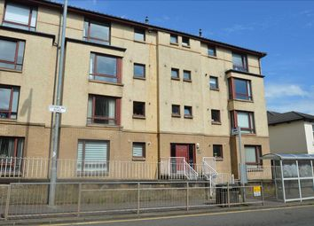 2 bed flat for sale in 99 Stonelaw Road, Flat 2, Rutherglen G73
