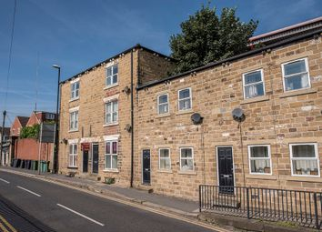 Thumbnail 1 bed flat to rent in High Street, Morley, Leeds, West Yorkshire