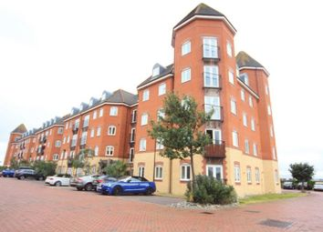 2 bed flat for sale in Quebec Quay, Liverpool City Centre L3