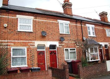 Thumbnail 2 bed flat to rent in Filey Road, Reading