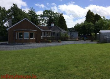 Thumbnail 4 bed country house for sale in Leney, Ballinalack,