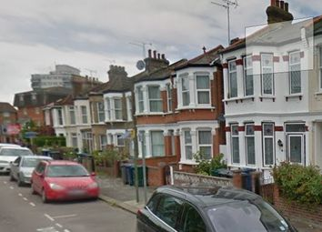 Thumbnail 3 bed terraced house to rent in Bedford Road, London