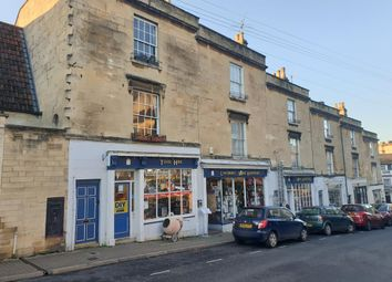 Thumbnail Commercial property for sale in 4-6 Lambridge Buildings, Bath, Bath And North East Somerset
