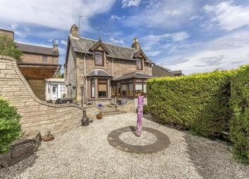 3 bed detached house for sale in Cherrybank Cottage, Glasgow Road, Perth PH2