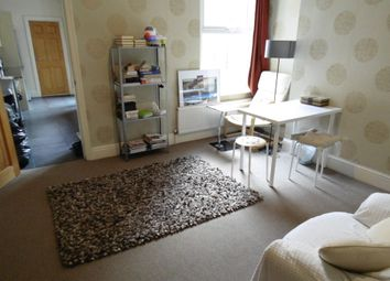 Thumbnail 2 bedroom terraced house to rent in St. Osburgs Road, Coventry