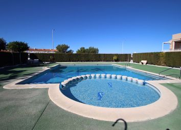 Thumbnail 2 bed bungalow for sale in Torreblanca, Torrevieja, Spain