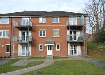 Thumbnail 2 bed flat for sale in Vipont Court, High Wycombe
