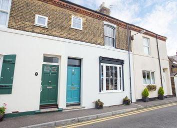 Campbell Road, Walmer, Deal CT14. 2 bed property for sale