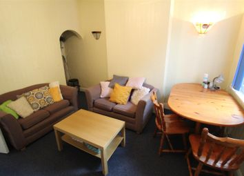 2 bed end terrace house to rent in Charterhouse Road, Coventry CV1