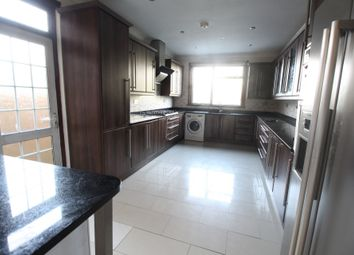 Thumbnail 3 bed terraced house to rent in Sydney Road, Muswell Hill