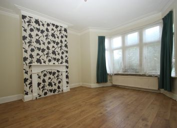 Thumbnail 1 bed flat to rent in Westborough Road, Westcliff-On-Sea, Essex