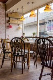 Thumbnail Restaurant/cafe for sale in 84 Grange Road, Middlesbrough