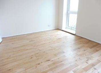Thumbnail 2 bed property to rent in Havant Road, Portsmouth