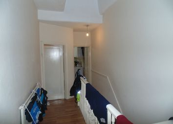 Thumbnail 3 bedroom maisonette for sale in St Johns Road, Wembley