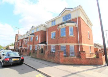 2 bed flat for sale in Westpoint, West Street, Hoyland, Barnsley, South Yorkshire S74
