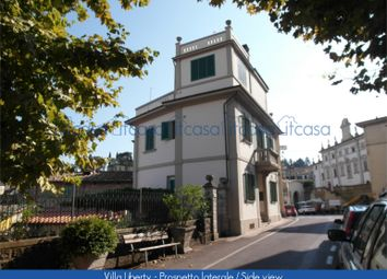 Thumbnail 4 bed town house for sale in Villa Liberty, Anghiari, Arezzo, Tuscany, Italy
