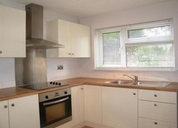 Thumbnail 2 bedroom flat to rent in Conway Road, Sale