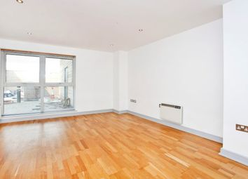 Thumbnail 2 bed flat to rent in 7 Spurriergate House, York