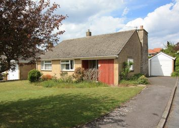 3 bed detached bungalow for sale in Wrde Hill, Highworth, Swindon SN6