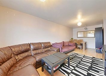 Thumbnail 2 bedroom property for sale in Font Hills, East Finchley, London