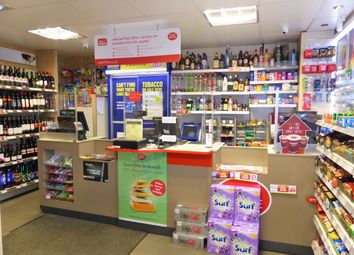 Thumbnail Retail premises for sale in Post Offices HD1, Paddock, West Yorkshire