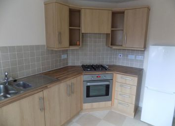 Thumbnail 3 bed property to rent in Charlotte Court, Townhill, Swansea